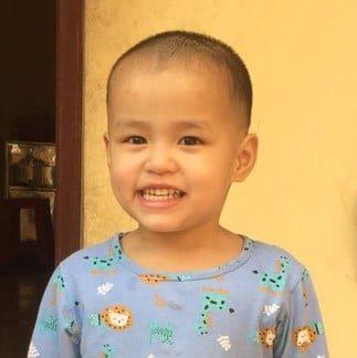 Dao Thien An
