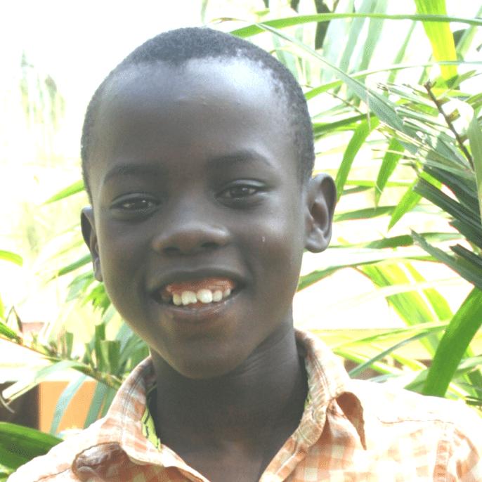 David Ourma Onyango E1617643858495