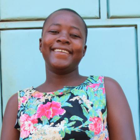 Esther Atieno Onyango E1617655973145