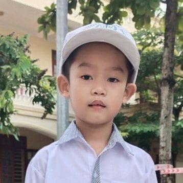 Nguyen Gia Bao