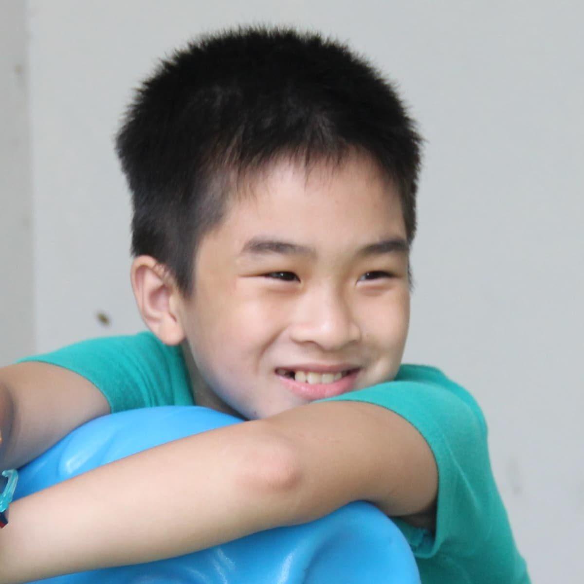 Nguyen Ngoc Lam 1200x1200