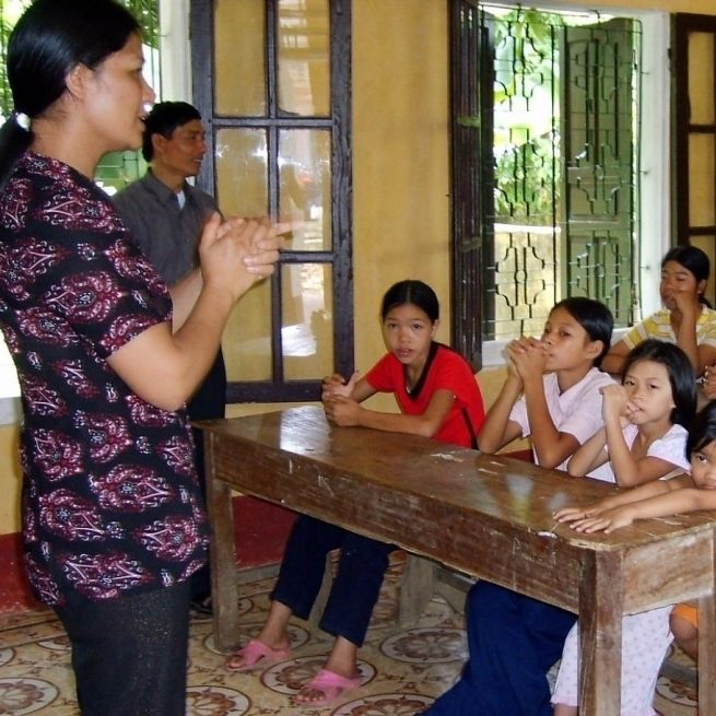 SSN Humanitarian Aid Teacher E1516371567229