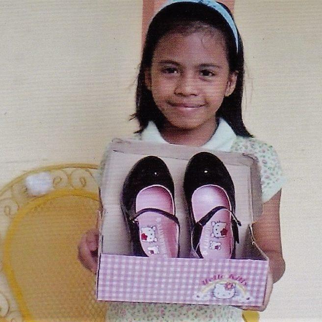 SSN Provide School Shoes E1516331044478