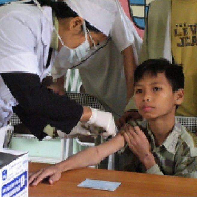 SSN Vaccination E1516318065926
